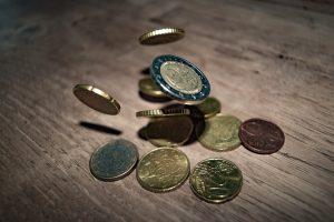 Refinansavimas su užstatu