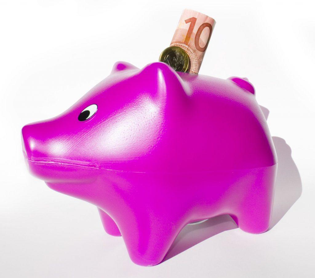 kur geriausia refinansuoti paskolas